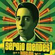 Sérgio Mendes, Timeless, 00602498554241