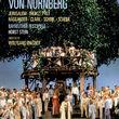 Hermann Prey, Wagner: Die Meistersinger von Nürnberg, 00044007341605