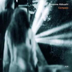 Susanne Abbuehl, Compass, 00602498719343