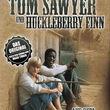 Tom Sawyer & Huckleberry Finn, DVD 4, 04032989601073