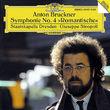 Giuseppe Sinopoli, Bruckner: Symphony No.4 Romantic, 00028942367722