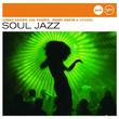Various Artists, Soul Jazz (Jazz Club), 00602498374412