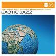 Various Artists, Exotic Jazz (Jazz Club), 00602498770986