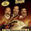Zellberg Buam, 25 Jahre - Die Größten Hits, 00602498552803