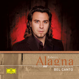 Roberto Alagna, Bel Canto, 00028947762737