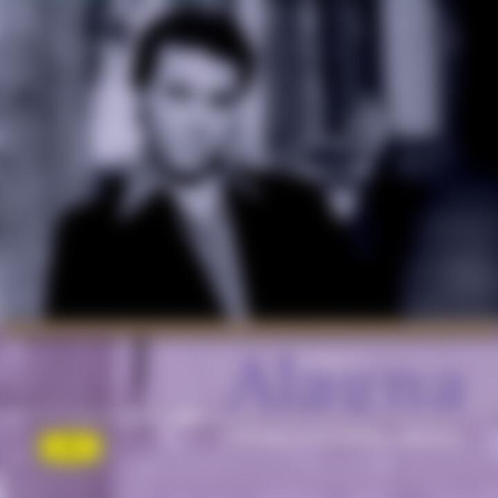 French Opera Arias 0028947762807