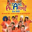 KiKA, KiKA Tanzalarm! (DVD), 00602498758342