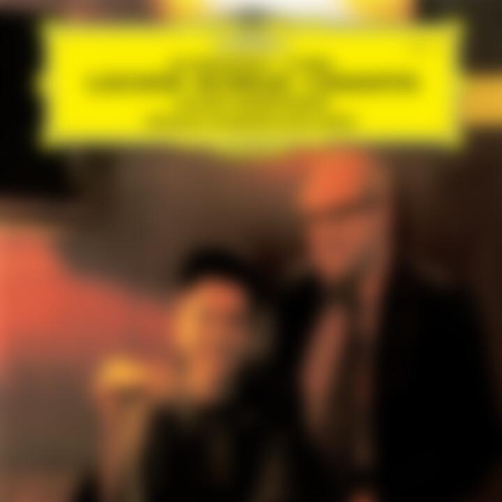 Galina Vishnevskaya / Mstislav Rostropovich - Rachmaninov/Glinka: Songs 0028947761954