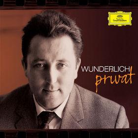 Ludwig van Beethoven, Wunderlich privat, 00028947652441