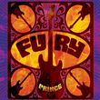 Prince, Fury, 00602498567319