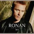 Ronan Keating, Iris, 00602498586648