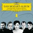 Anna Netrebko, Das Mozart-Album, 00028947763390