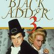 The Blackadder, The Blackadder - Der historischen Serie dritter Teil, 00602517004054