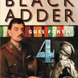 The Blackadder, The Blackadder - Der historischen Serie vierter Teil, 00602517004061