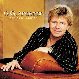 G.G. Anderson, Zeit zum Träumen, 00602498590393