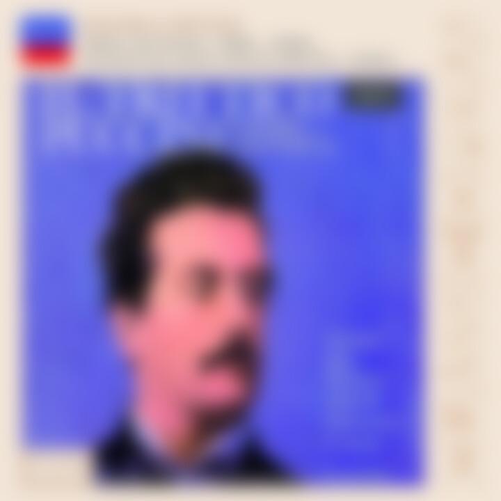 Puccini: Il Trittico 0028947576259