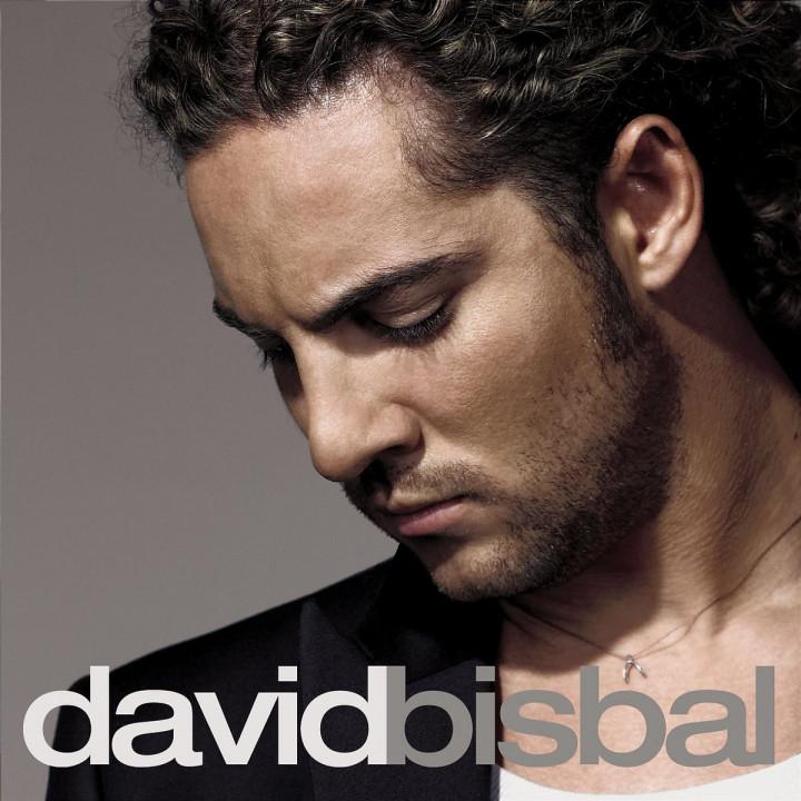 David Bisbal 0602498520071