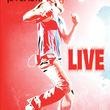 Jovanotti, Buon Sangue - Live, 00602498574577