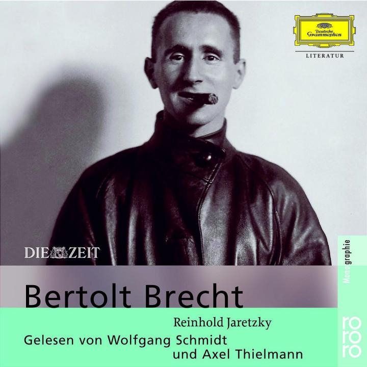 Bertolt Brecht 0602498591752