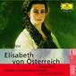 Rowohlt Monographien, Elisabeth v. Österreich, 00602498591895
