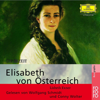 Lisbeth Exner, Elisabeth v. Österreich
