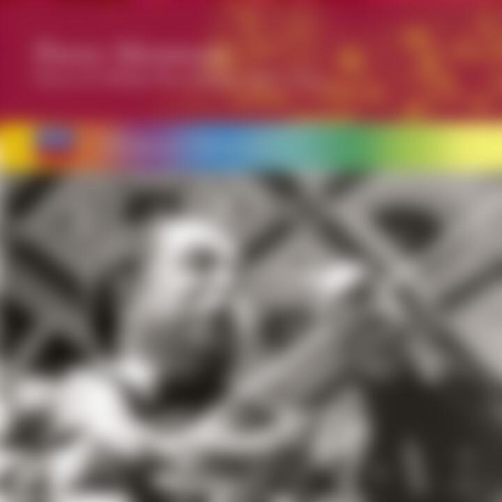Pierre Monteux  - Recordings 1956-1964 0028947577984