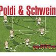 Münchner Zwietracht, Poldi und Schweini, 00602517027688