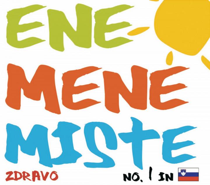 Ene Mene Miste 0602517028869