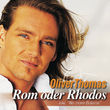 Oliver Thomas, Rom oder Rhodos, 00602517010499