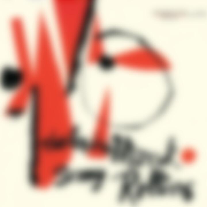 Thelonious Mon & Sonny Rollins 0888072300109