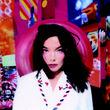 Björk, Post, 00602498536131