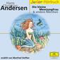 Eloquence Junior Hörbuch, Andersen Märchen IIII, 00602498595459