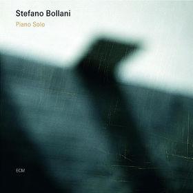 Stefano Bollani, Piano Solo, 00602498773727