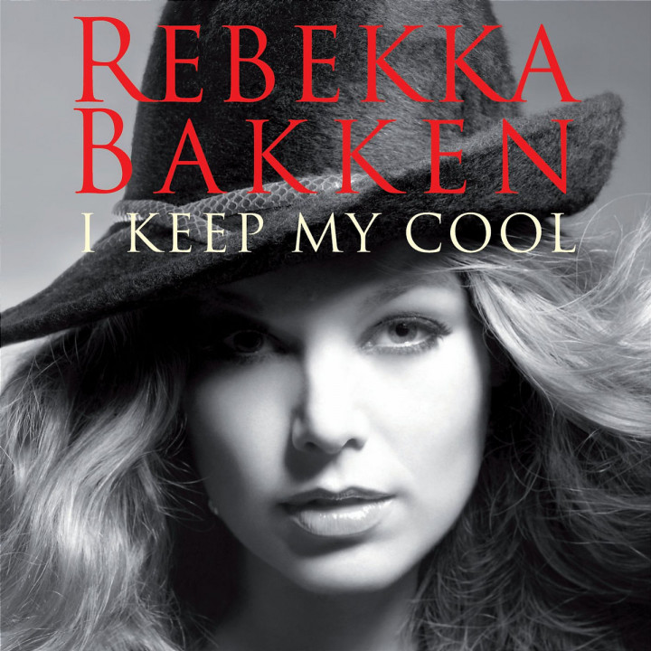 I Keep My Cool 0602498592568