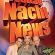 RTL präsentiert, Das Beste Aus Freitag Nacht News (4Dvd), 04032989601165