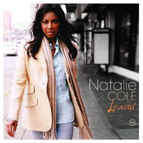 Natalie Cole, Leavin', 00602498509586