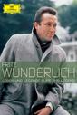 Wolfgang Amadeus Mozart, Fritz Wunderlich - Leben und Legende / Life and Legend, 00044007342022