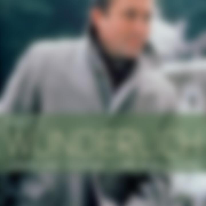Fritz Wunderlich - Leben und Legende / Life and Legend 0044007342026