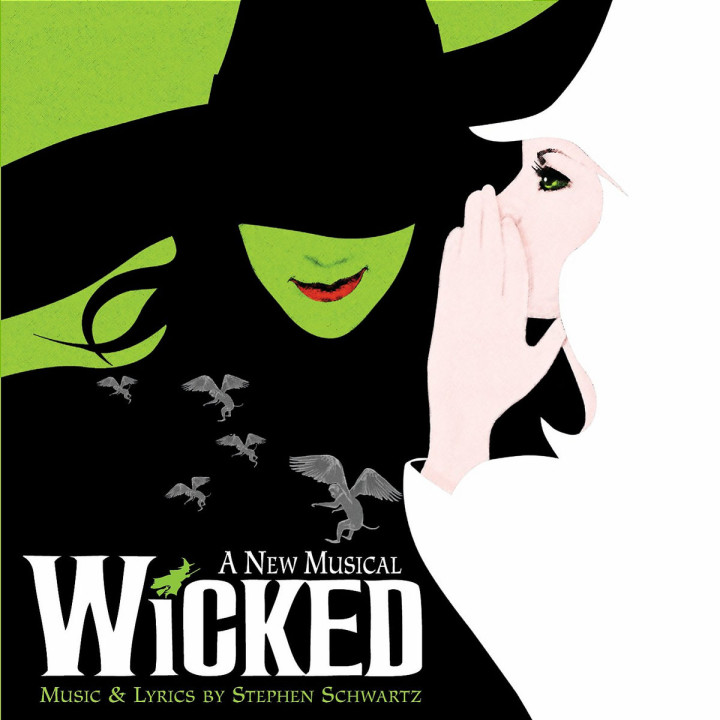 Wicked 0602517047439