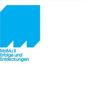 Philip Glass, MoMu Vol. 2 - Moderne Musik für Einsteiger und Kenner, 00028944282047