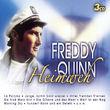 Freddy Quinn, Heimweh, 00602498399569