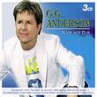 G.G. Anderson, Nur mit Dir, 00602498782033