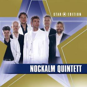 Nockalm Quintett, Star Edition, 00602517061668