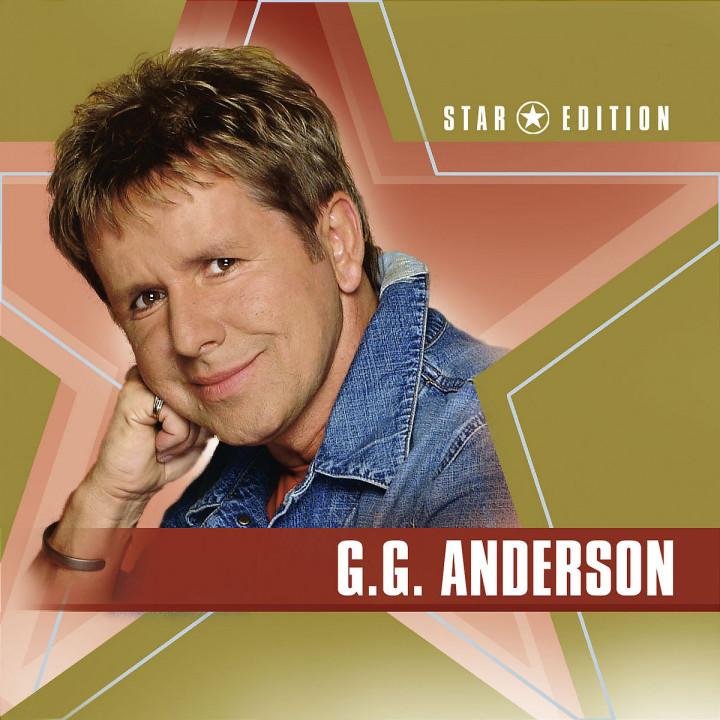 Star Edition 0602517061749