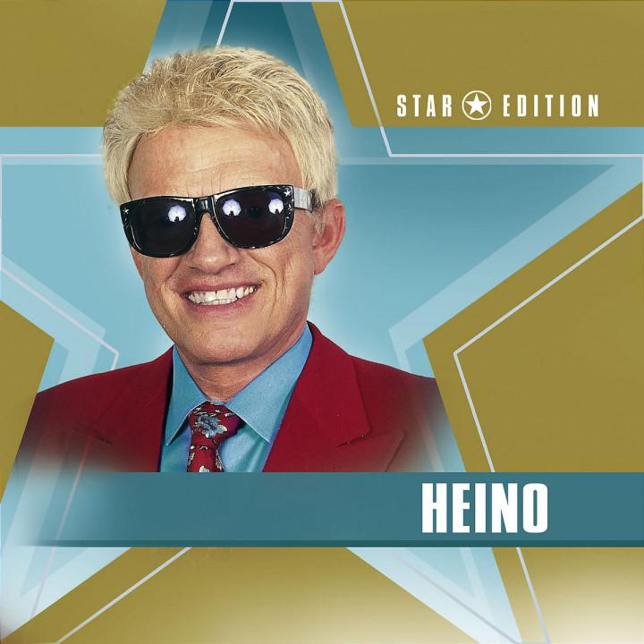 Star Edition 0602517061875