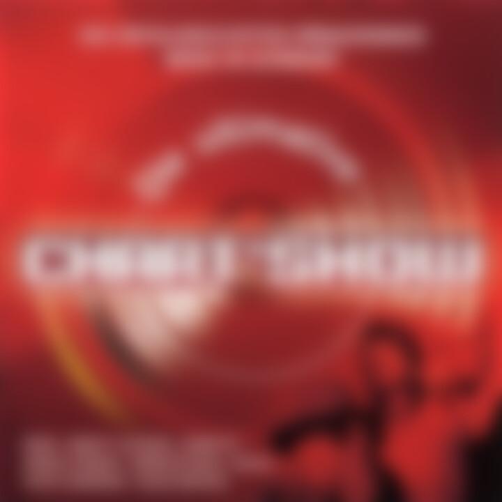 Die Ultimative Chartshow - Sängerinnen (Made In Germany) 0602498429149