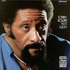 Original Jazz Classics, Next Album, 00025218631228