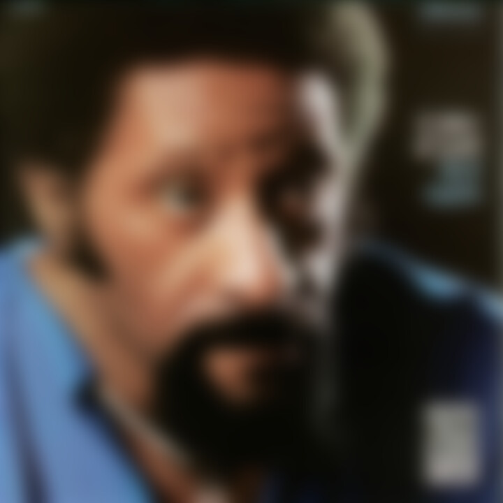 Sonny Rollins' Next Album 0025218631226