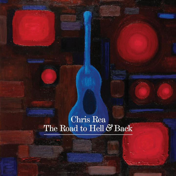 The Road To Hell And Back 0602517044779