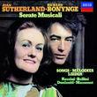 Giuseppe Verdi, Serate Musicali, 00028947579847